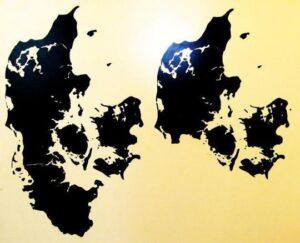Kapitulation og fred 1864, tabet af hertugdømmerne