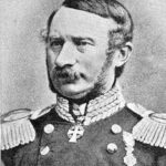 Optræk til krigen 1864, C.C. Lundbye
