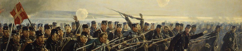 Military-history-denmark.dk