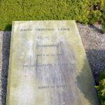 Grave i Augustenborg