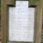 Grave og mindesten på Flensborg kirkegård, 28 danske efter Mysunde
