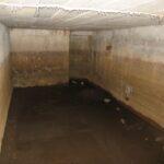 Sikringsstilling Nord, Intakte Bunkere fra Gl. Torsbjerg batteri,